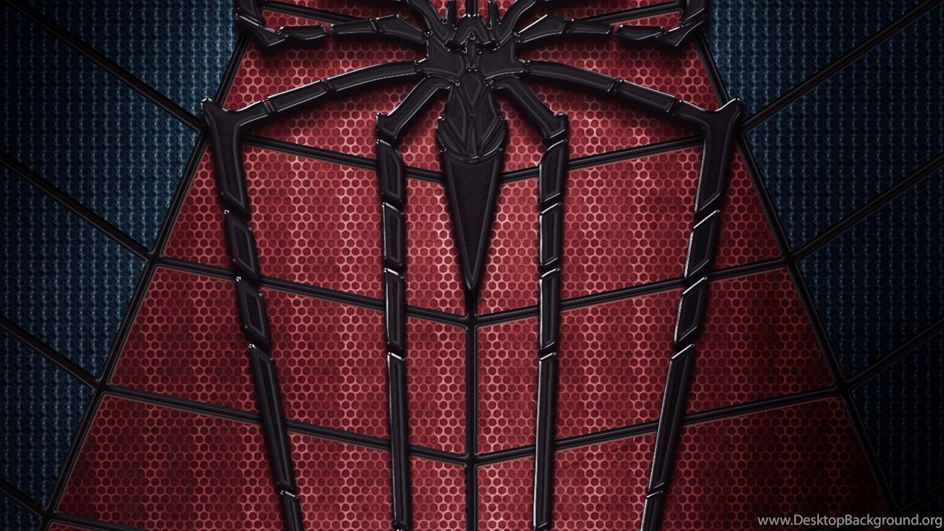 Game Free Ipad Wallpapers: Game Of Thrones Ipad Wallpapers Free Ipad Retina Hd