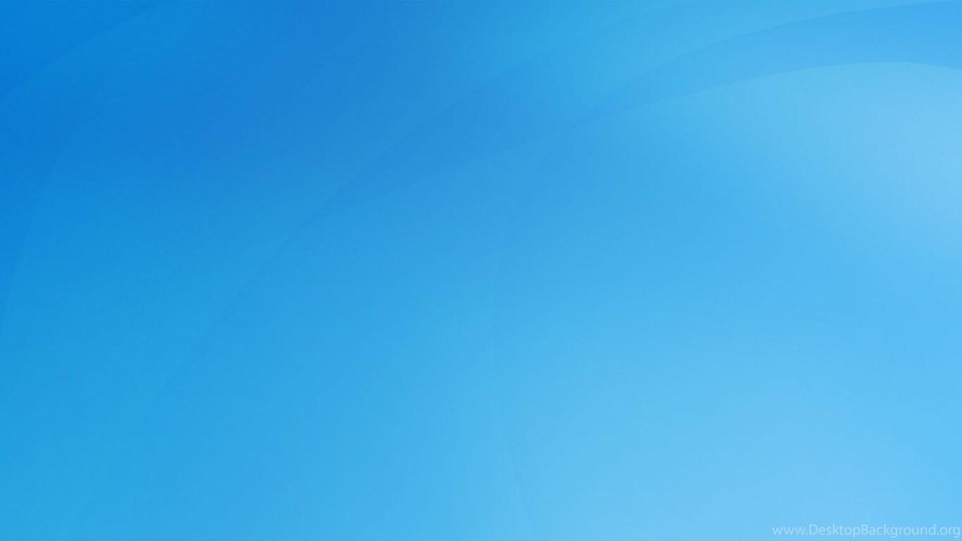 Plain, Light Blue, Backgrounds HD Wallpapers Desktop