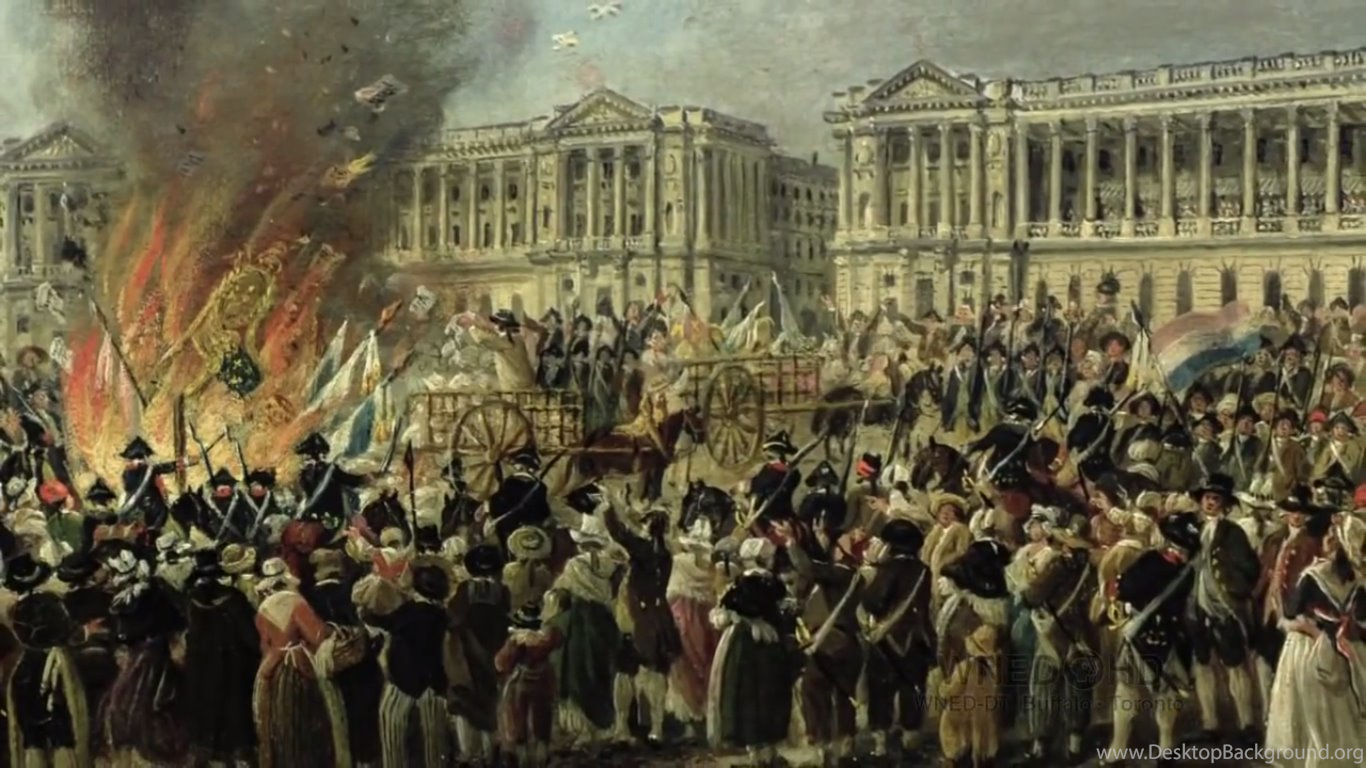 an overview of the causes and effect of the french revolution in 18th century One of the main factors of social stress was due to the increasing population in the eighteenth century by mid eighteenth century, the population increased by 50% in france before the revolution began, louis xvi left the throne of france bankrupt.