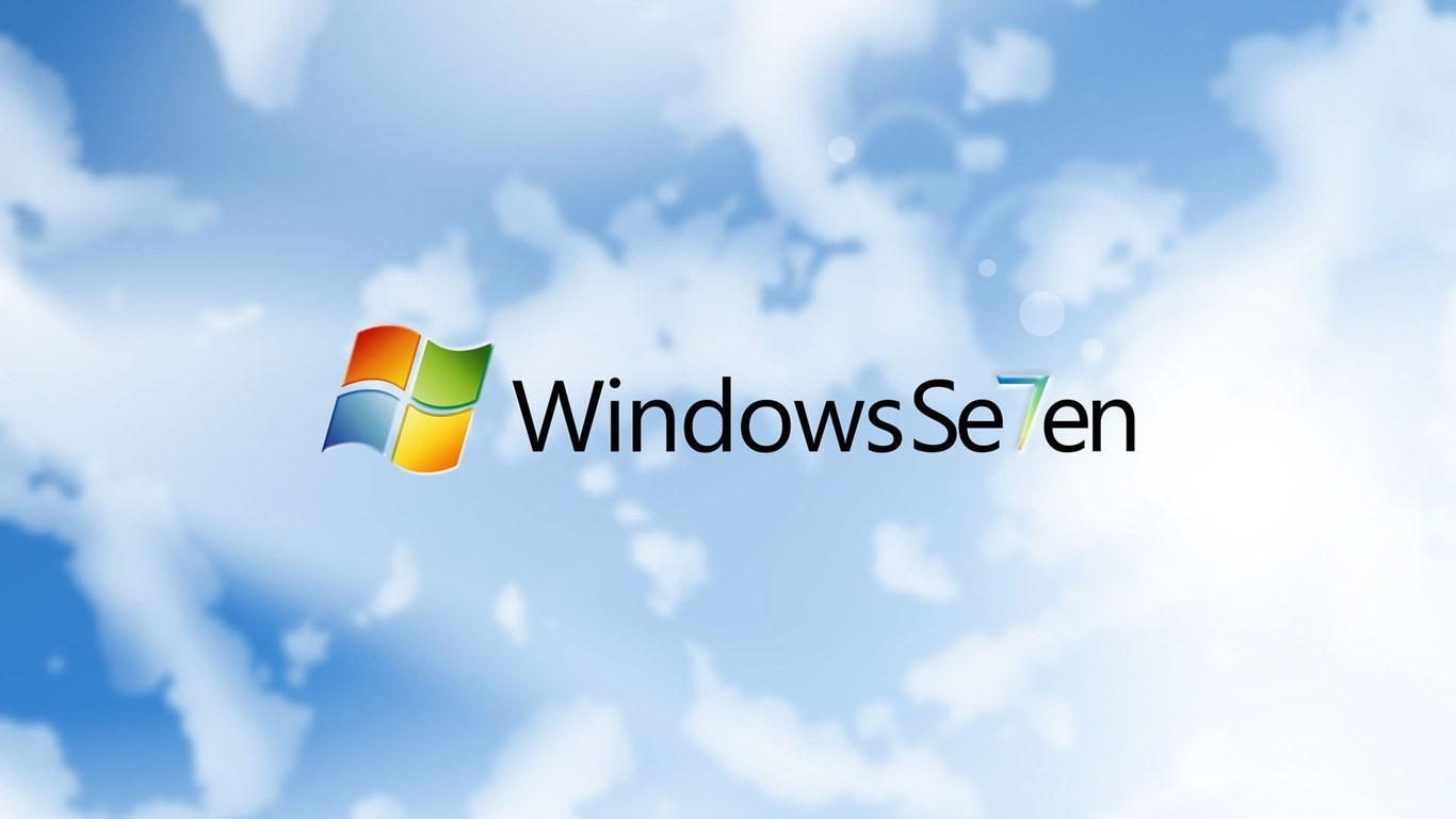 Звуковые схемы windows 7 xp