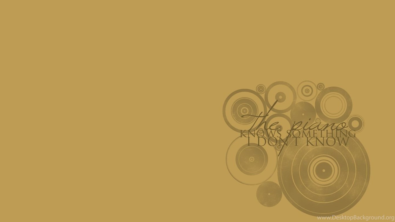 238542 panic at the disco wallpapers by impersonationstation on