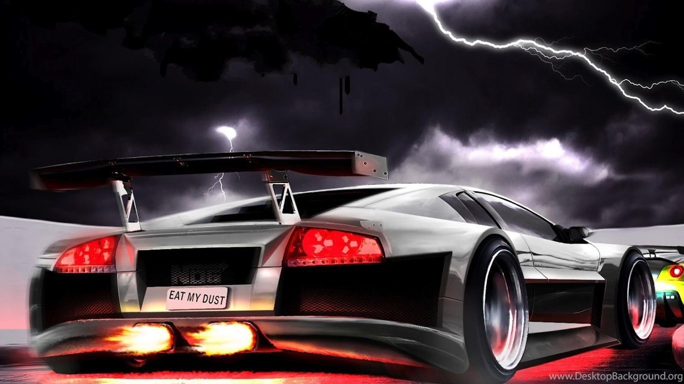 3d Car Wallpapers For Desktop 3d Cars Wallpapers For Desktop