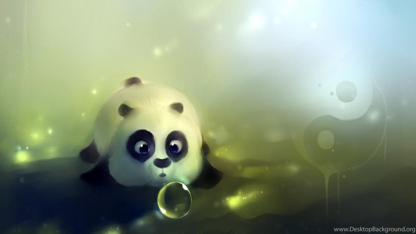 baby kung fu panda wallpapers hd 1 high definition : widescreen