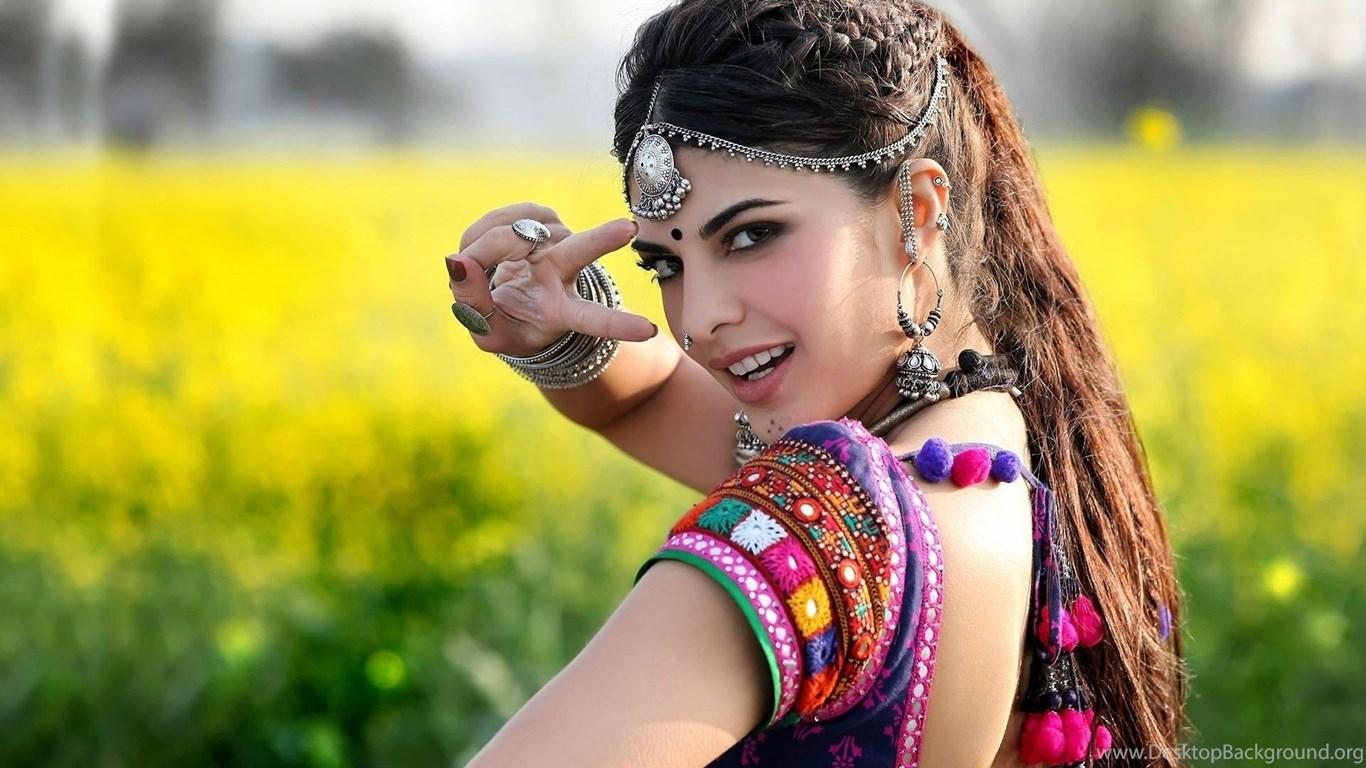 Bollywood Actress Shruti Hassan Hd Wallpaperjpg Desktop Background