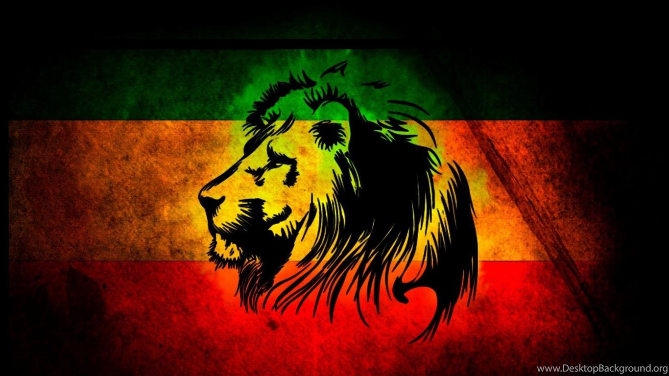 Hd Background Wallpaper 800x600: Rasta Lion Images HD Wallpapers Pretty Desktop Background