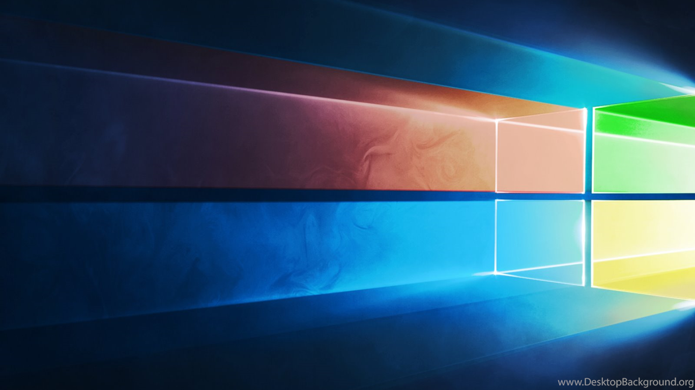 Android 10 Wallpaper: Windows 10 Official HD Wallpapers For Android Free & High