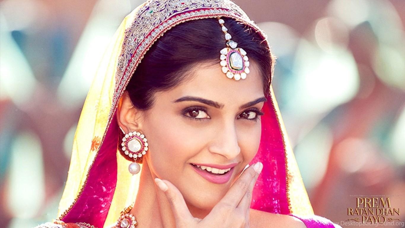 Shraddha Kapoor Hd Wallpapers Of Indian Bollywood Actress Desktop