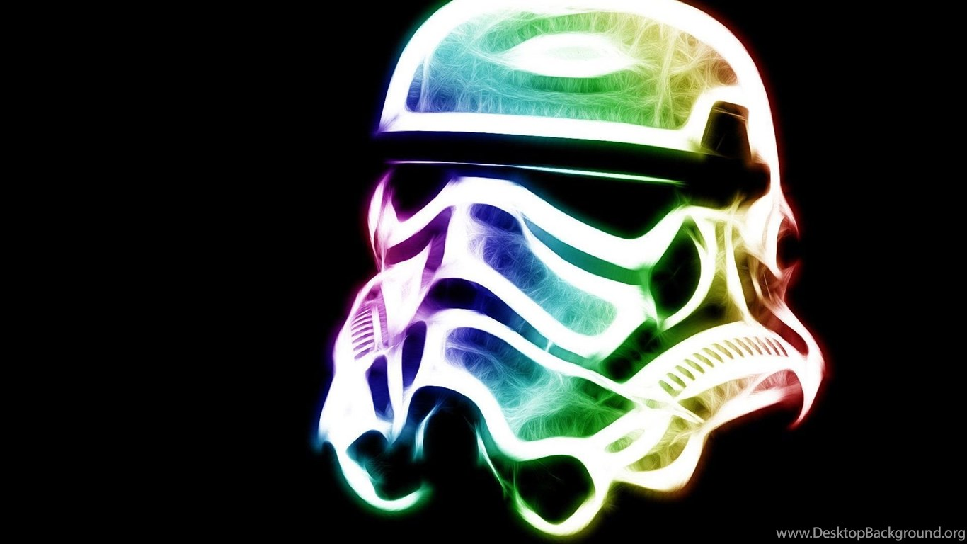 star wars wallpapers 1080p wallpapers cave desktop background