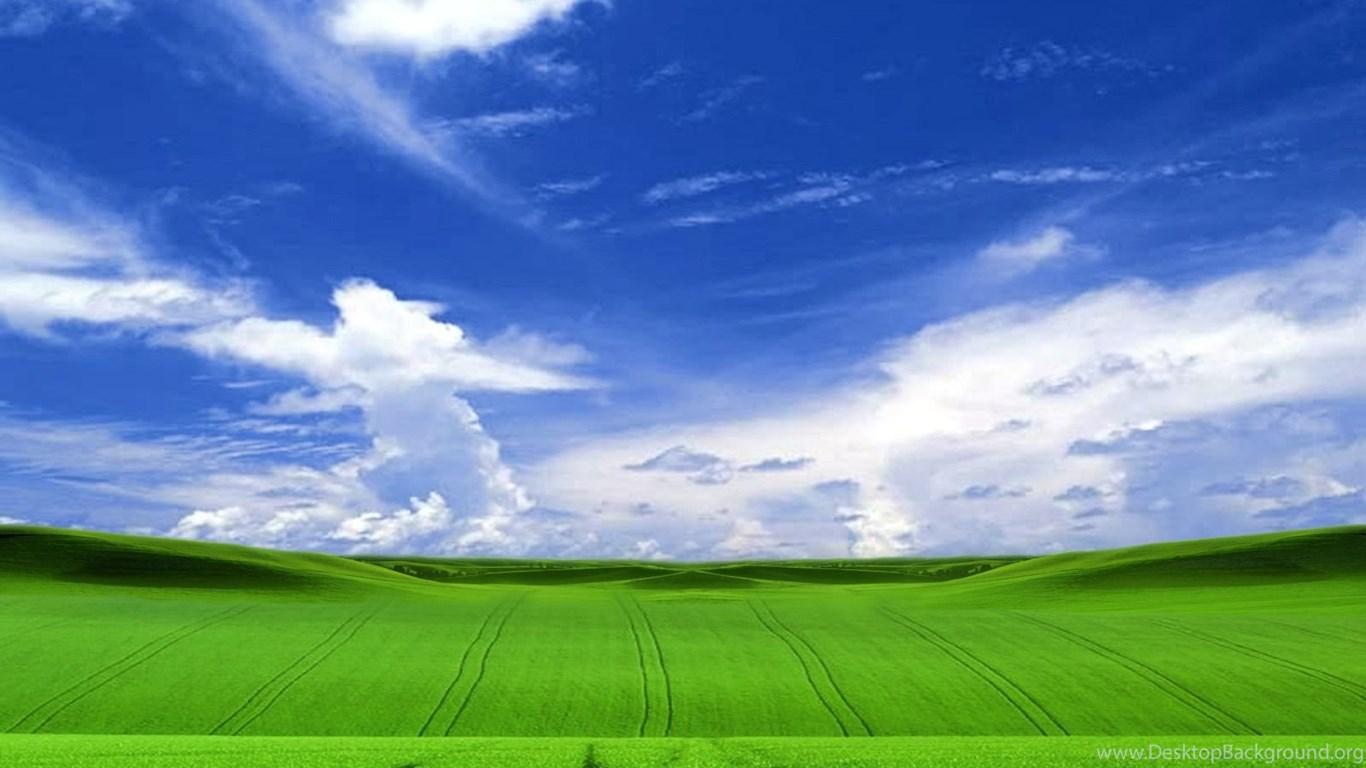 Windows 7 Default Desktop Backgrounds Location Related Wallpapers