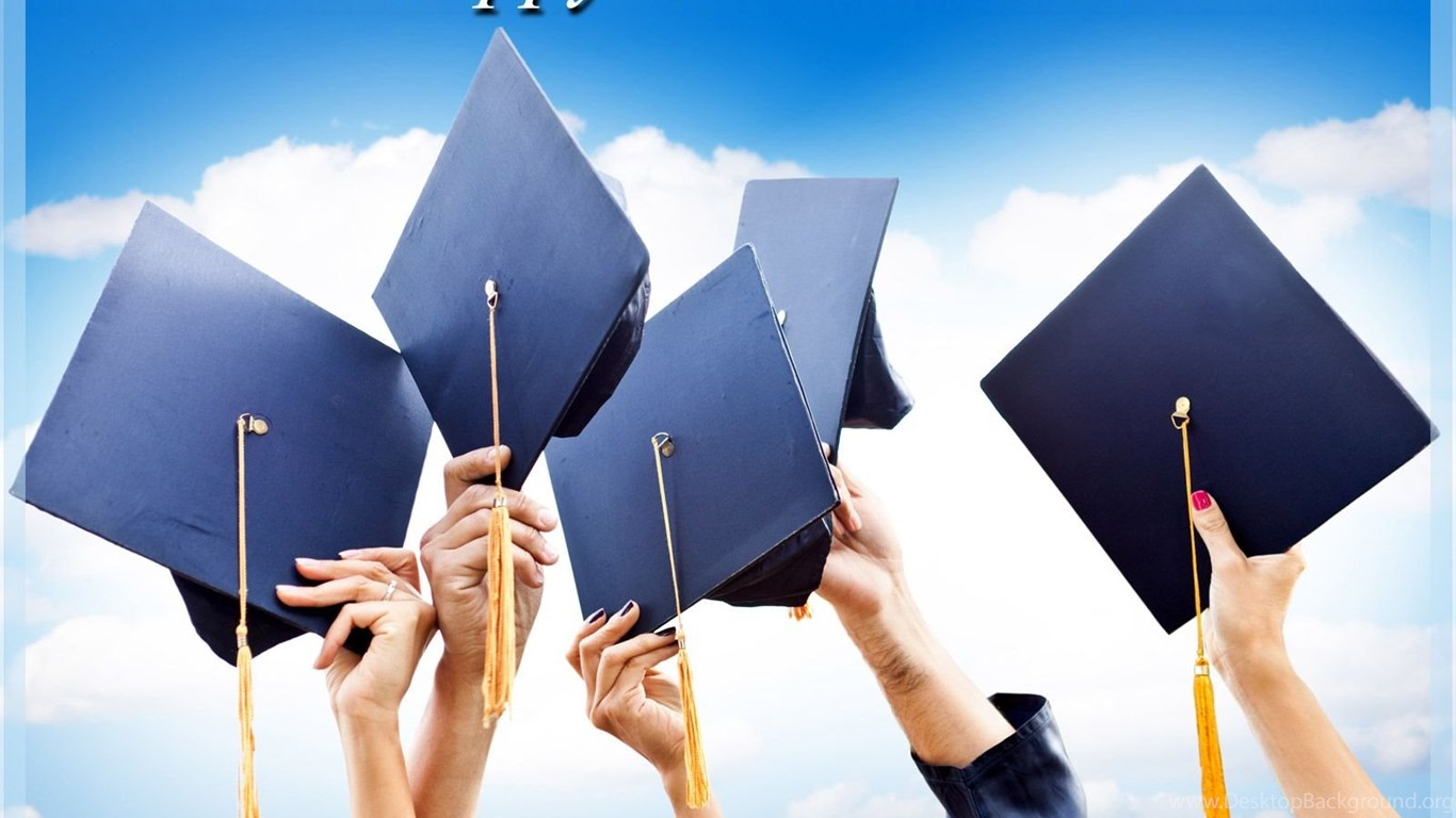 continue my education essay Education goals essay the philosophy of education and my goals as a future teacher essay not just those of us that have chosen to continue our education.