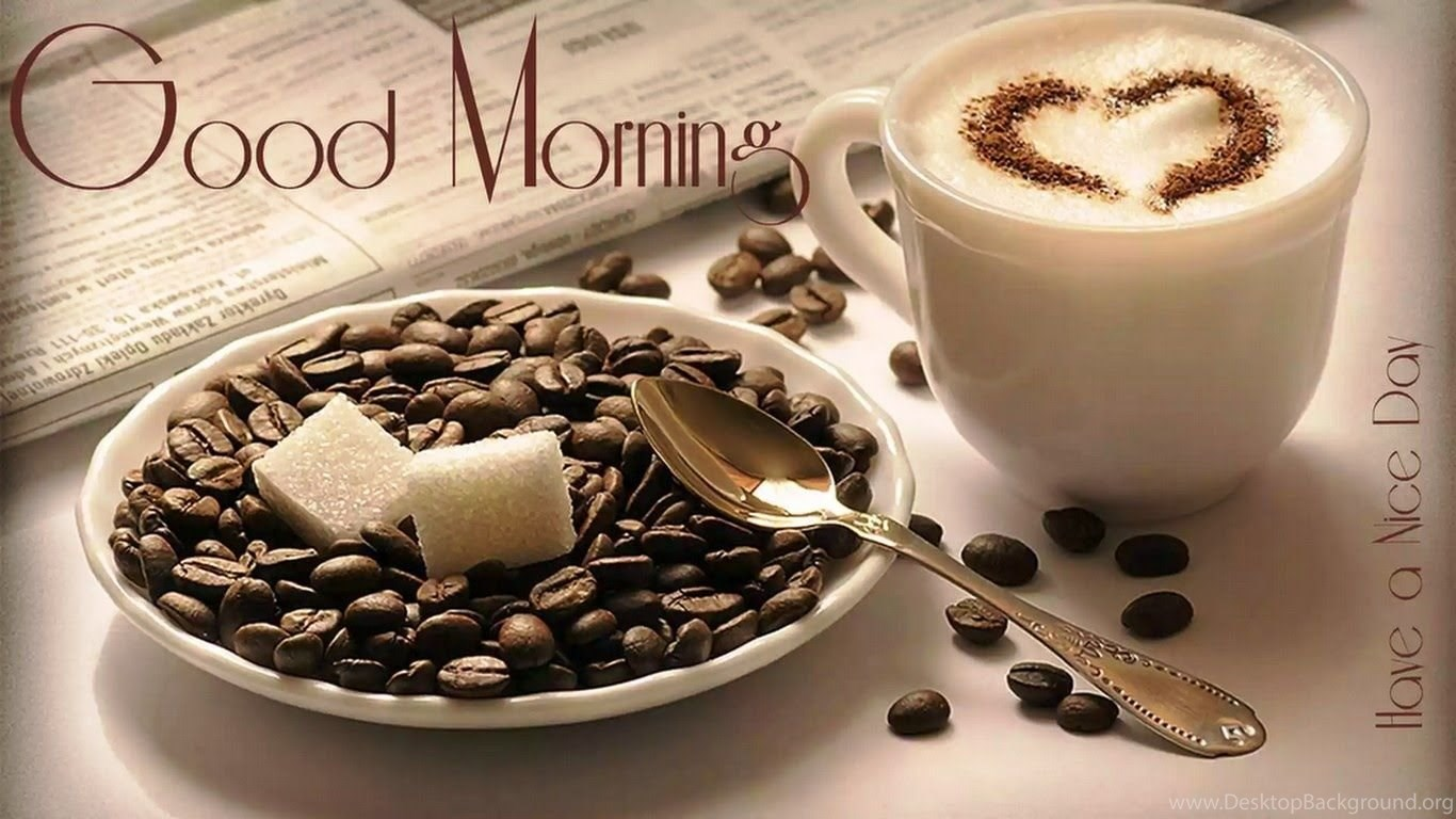 Very Good Morning E Greetings Sms Wallpaper Have A Nice Day Sms