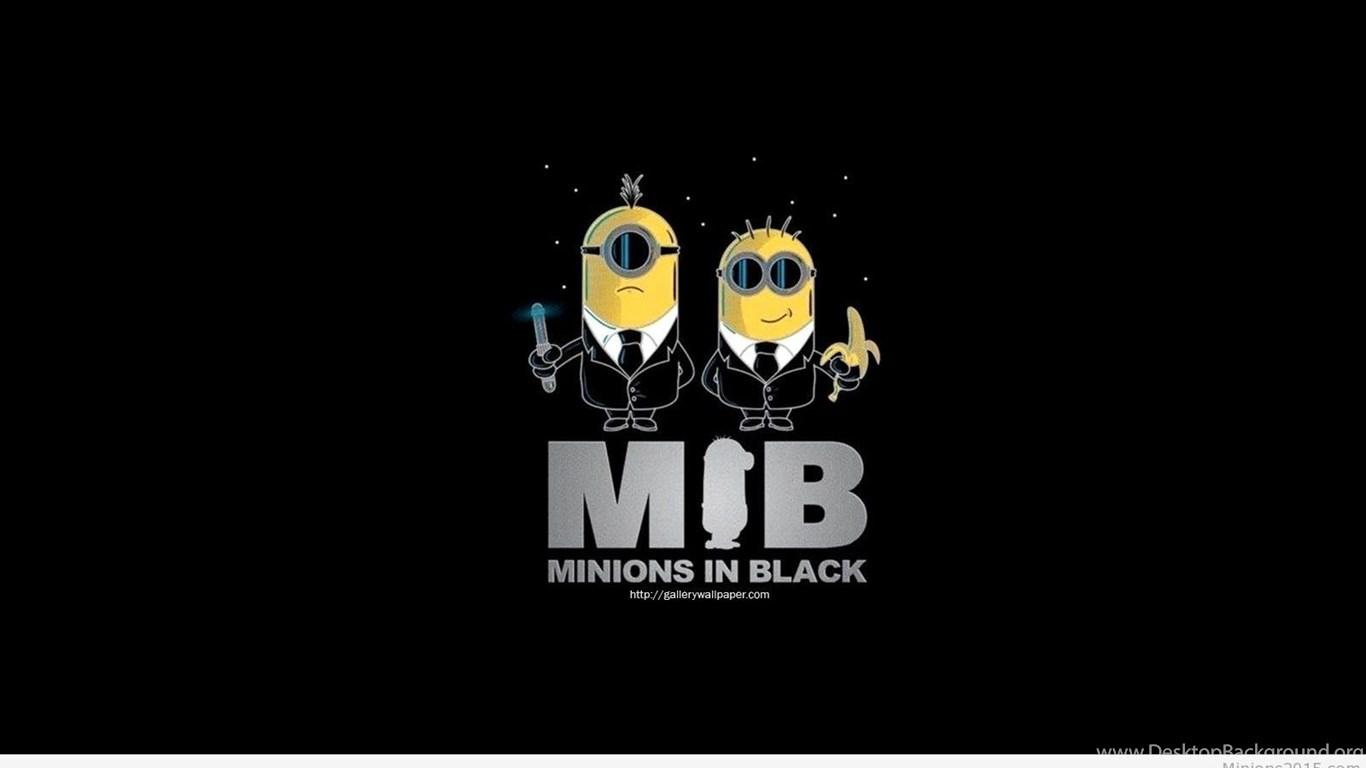 Minions In Black Funny Wallpaper Hd Wallpapers Mela Minion Wallpaper Rush Codes Cheats Costume