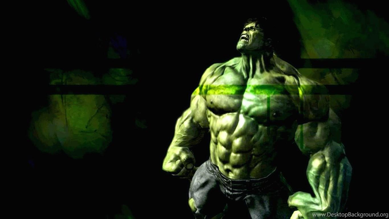 hulk 3d 002 1080 hd wallpapers desktop background