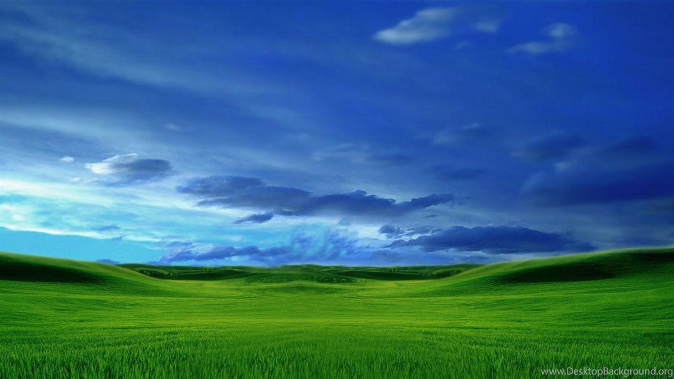 Microsoft Desktop Backgrounds Wallpapers Cave Background