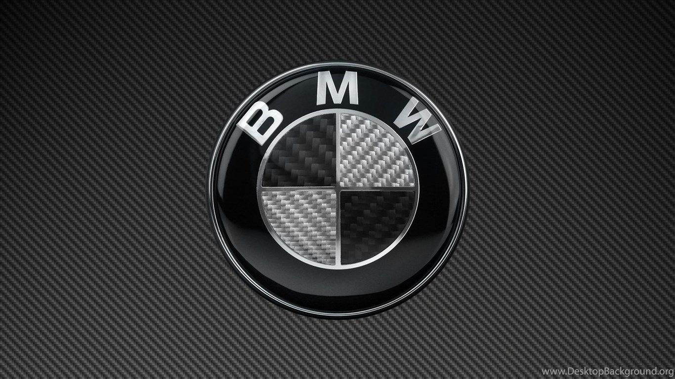 Bmw Logo Desktop And Mobile Wallpapers Wallippo Desktop Background