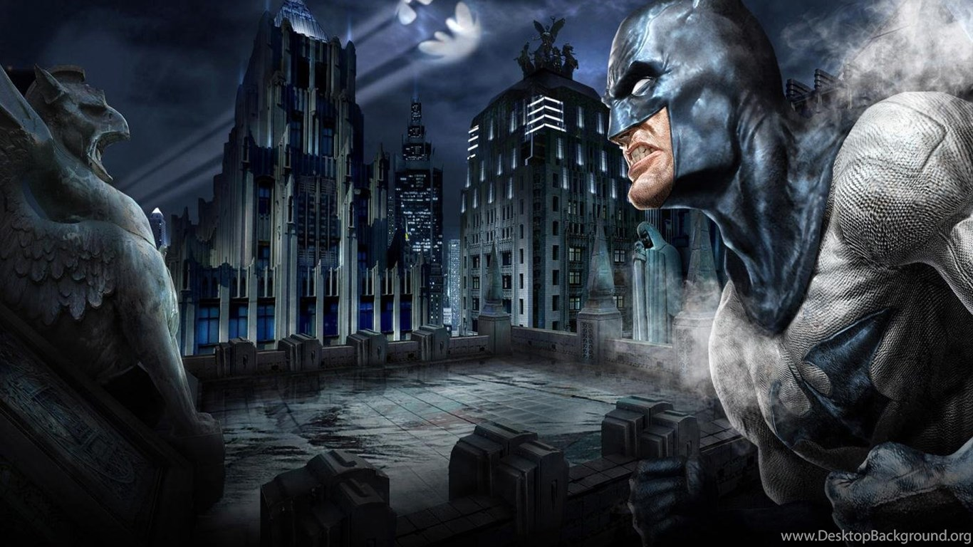 scifanime epic dark knight in chain mail wallpapers desktop background