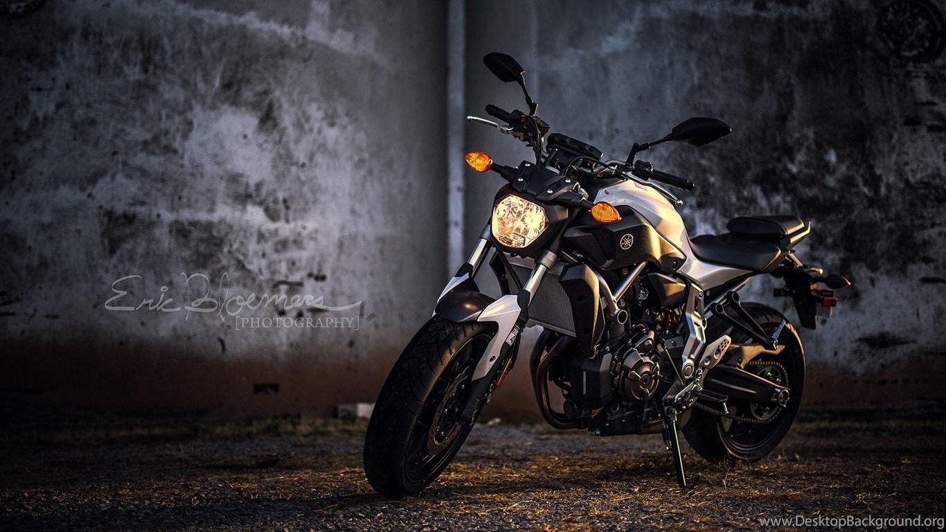 Скачать Обои Мотоциклов На Рабочий Стол