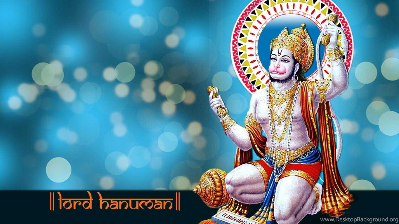 Hindu Gods HD Wallpapers Of Hinduism Gods & Goddesses