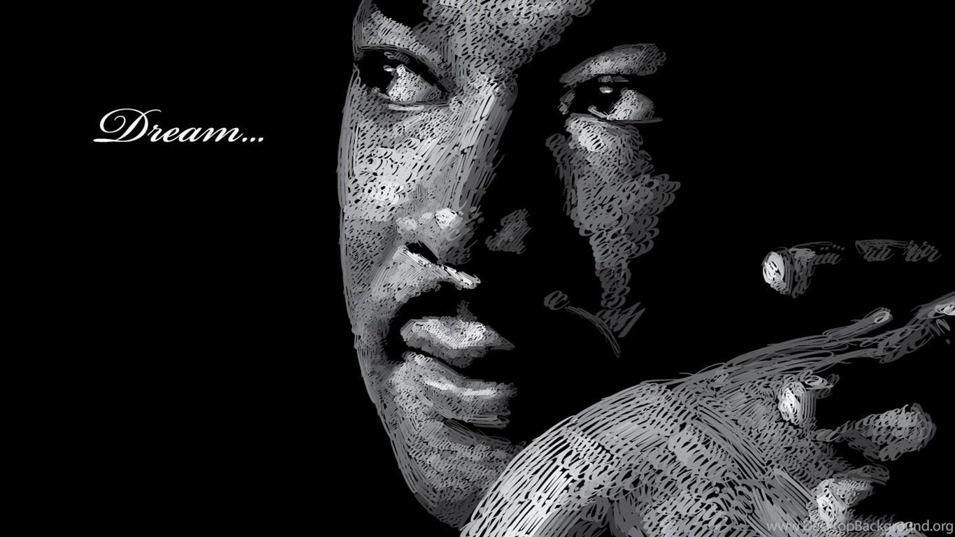 Martin Luther King Jr Wallpapers 1 Jpg Desktop Background