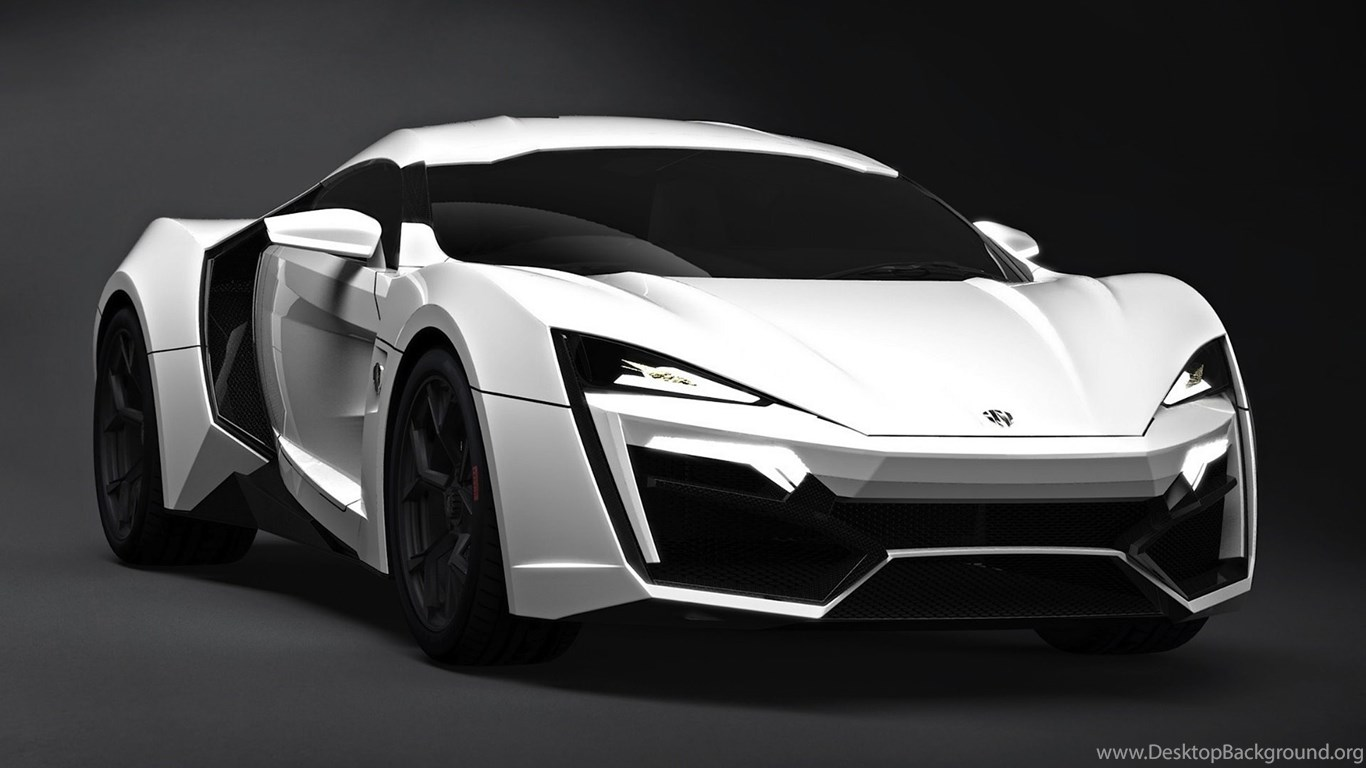 1920x1080 lykan hypersport car fast cars supercars - Lykan hypersport wallpaper 1920x1080 ...