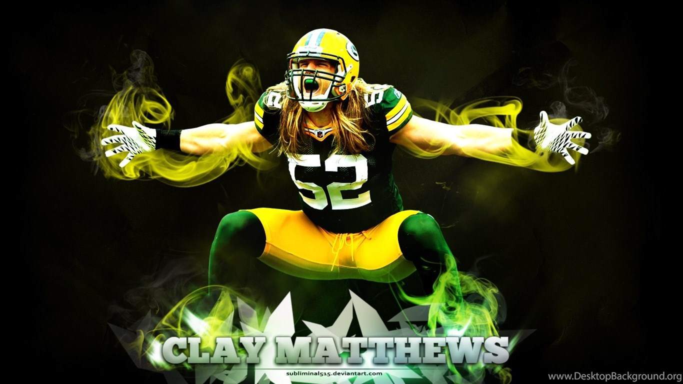 Free Green Bay Packers Wallpapers 33967 HD Pictures