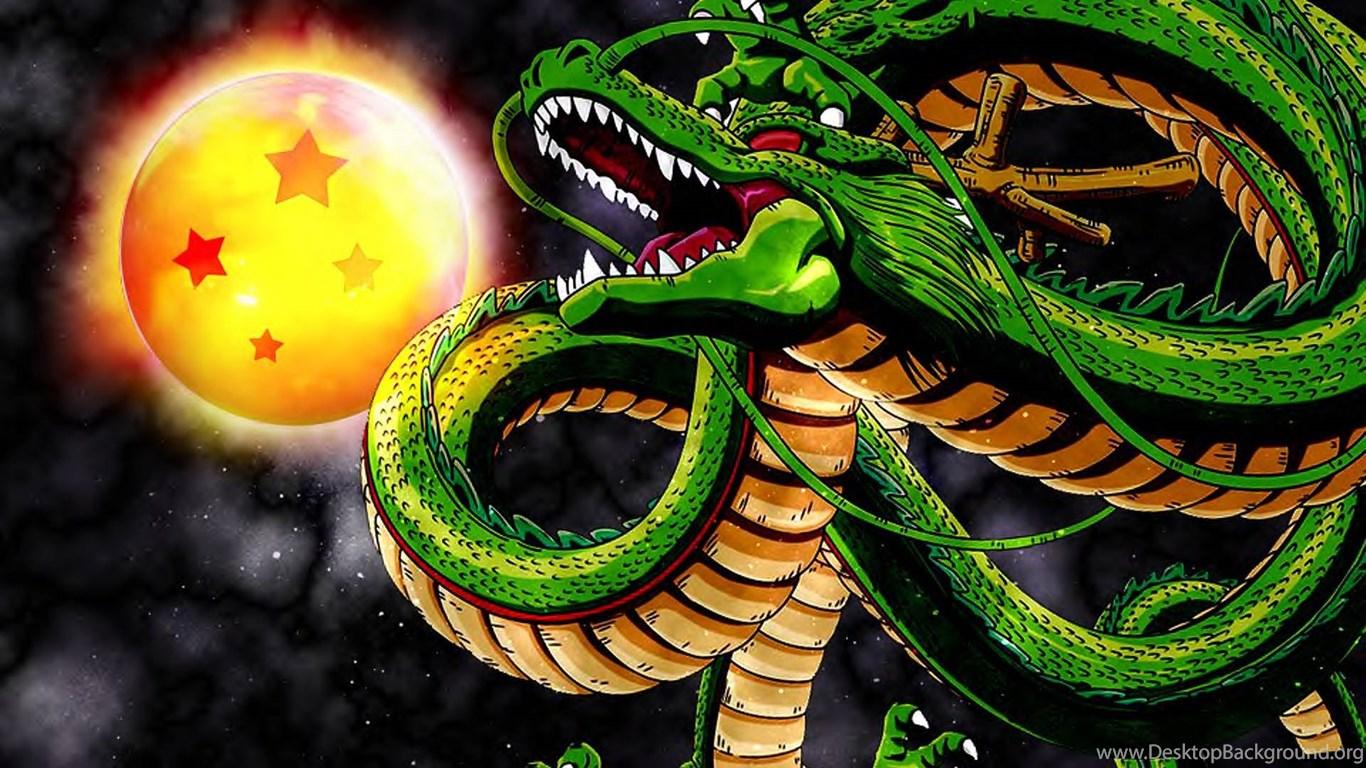 Dragon Ball Z Wallpapers Hd Download Desktop Background