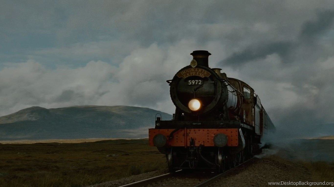 Cool Wallpaper Harry Potter Desktop - 531790_harry-potter-desktop-backgrounds-wallpapers-cave_1920x800_h  Gallery_204635.jpg