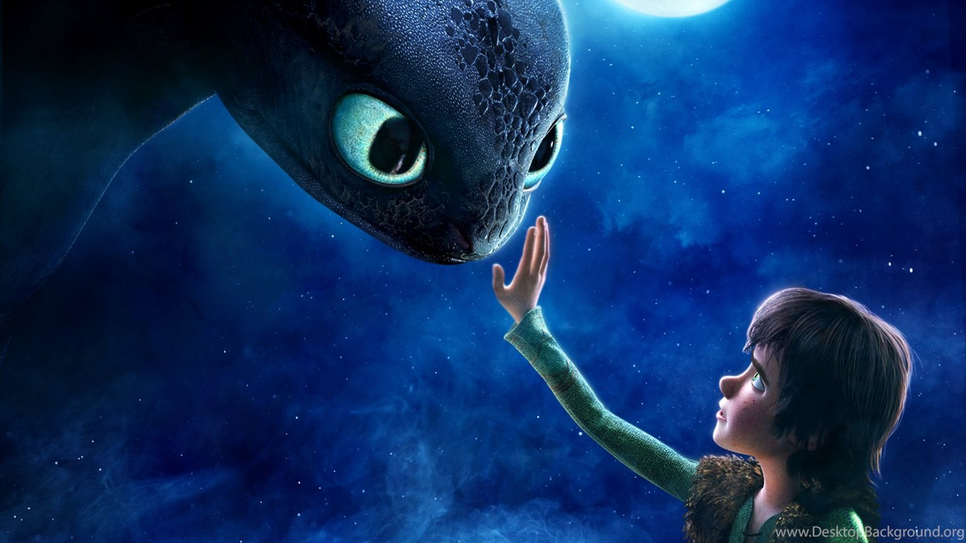 how to train your dragon 2 download