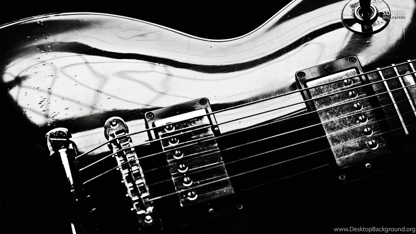 electric guitar heavy metal wallpapers 38709605 fanpop desktop background. Black Bedroom Furniture Sets. Home Design Ideas
