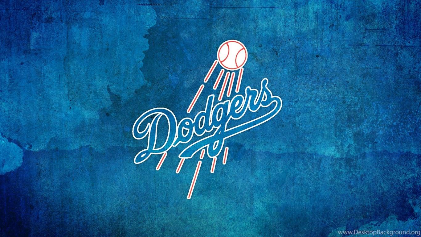 6 HD Los Angeles Dodgers Wallpapers HDWallSource.com ...