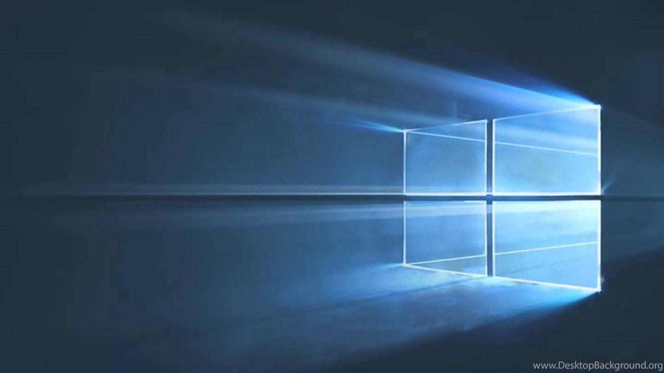Windows 10 wallpapers fondo movimiento hd 1080p youtube - Windows 10 wallpaper hd 1080p ...