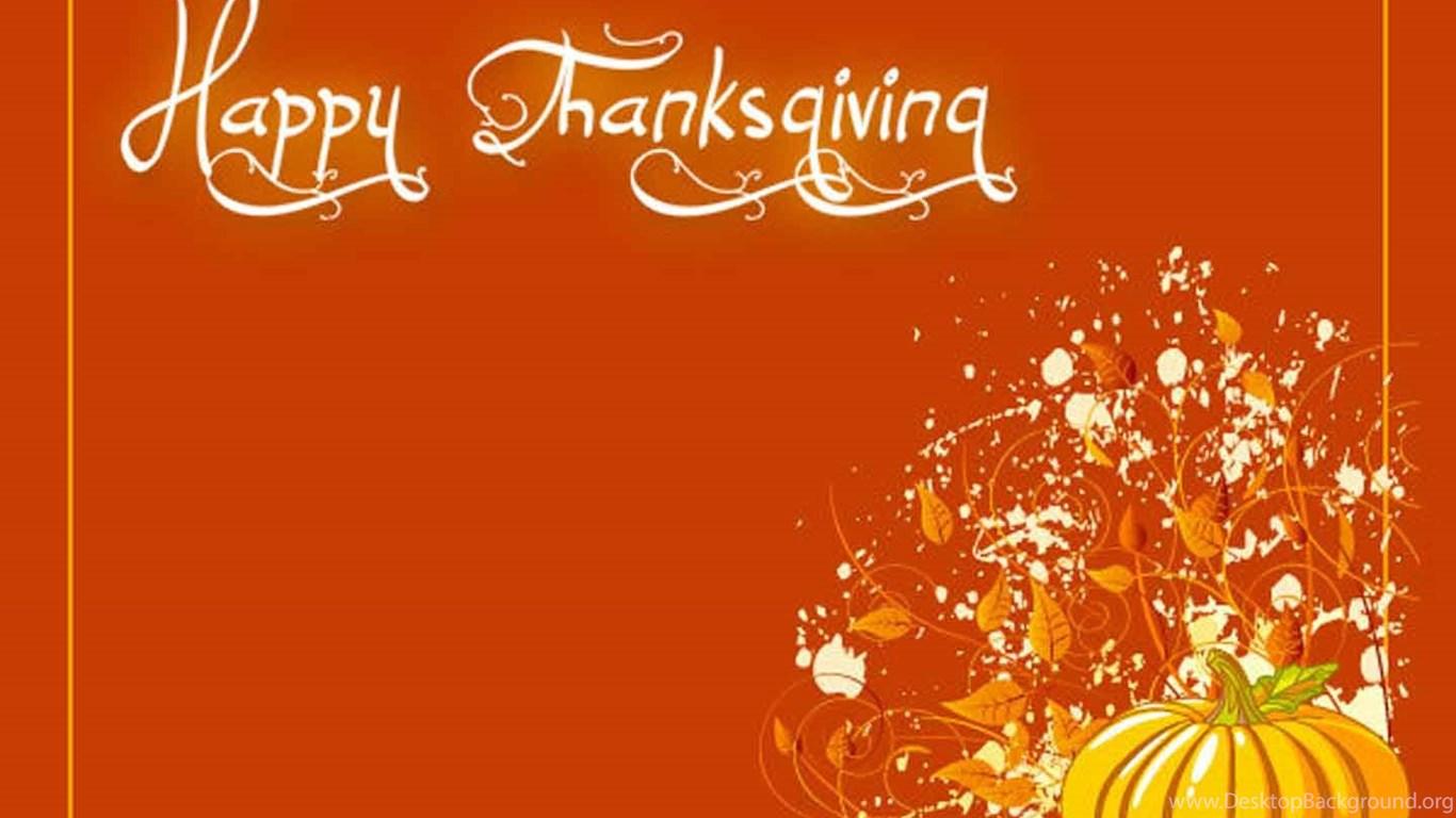 Shivaratri Wallpapers Free Shivaratri Wallpapers: Free Desktop Backgrounds Thanksgiving Wallpapers Cave