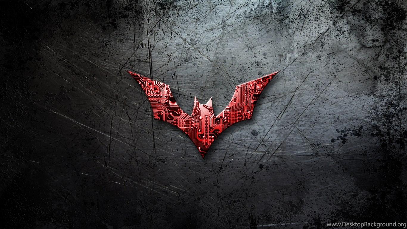 batman beyond wallpapers fullscreen 930 hd wallpapers site desktop