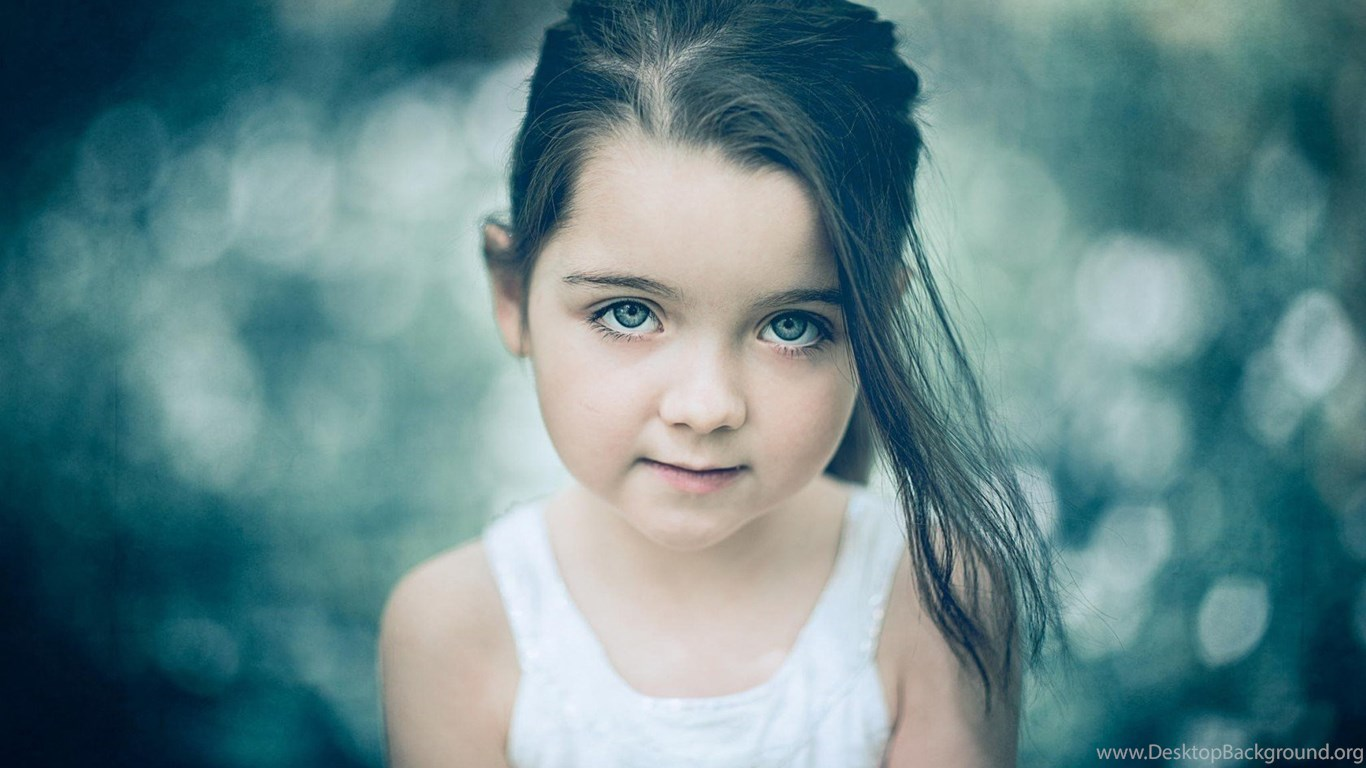 cute kid girl hd wallpapers stylish hd wallpapers hdwallpaper4u