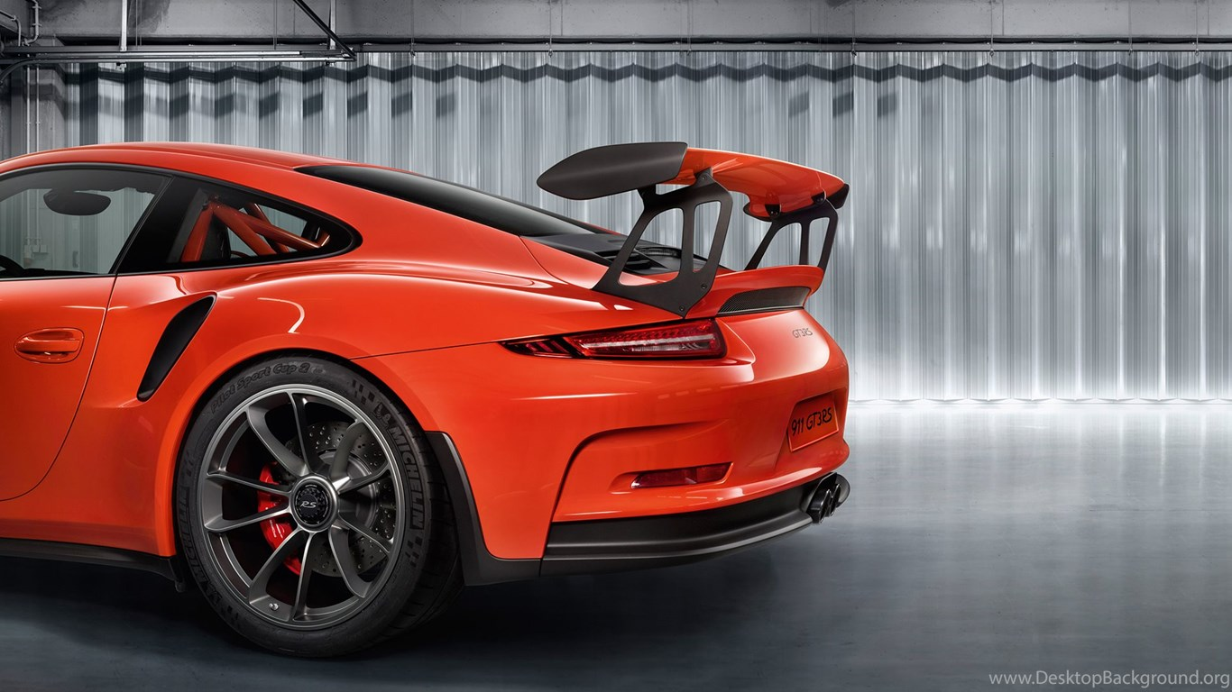 porsche gt3 rs wallpapers 1920x1080 images desktop background. Black Bedroom Furniture Sets. Home Design Ideas