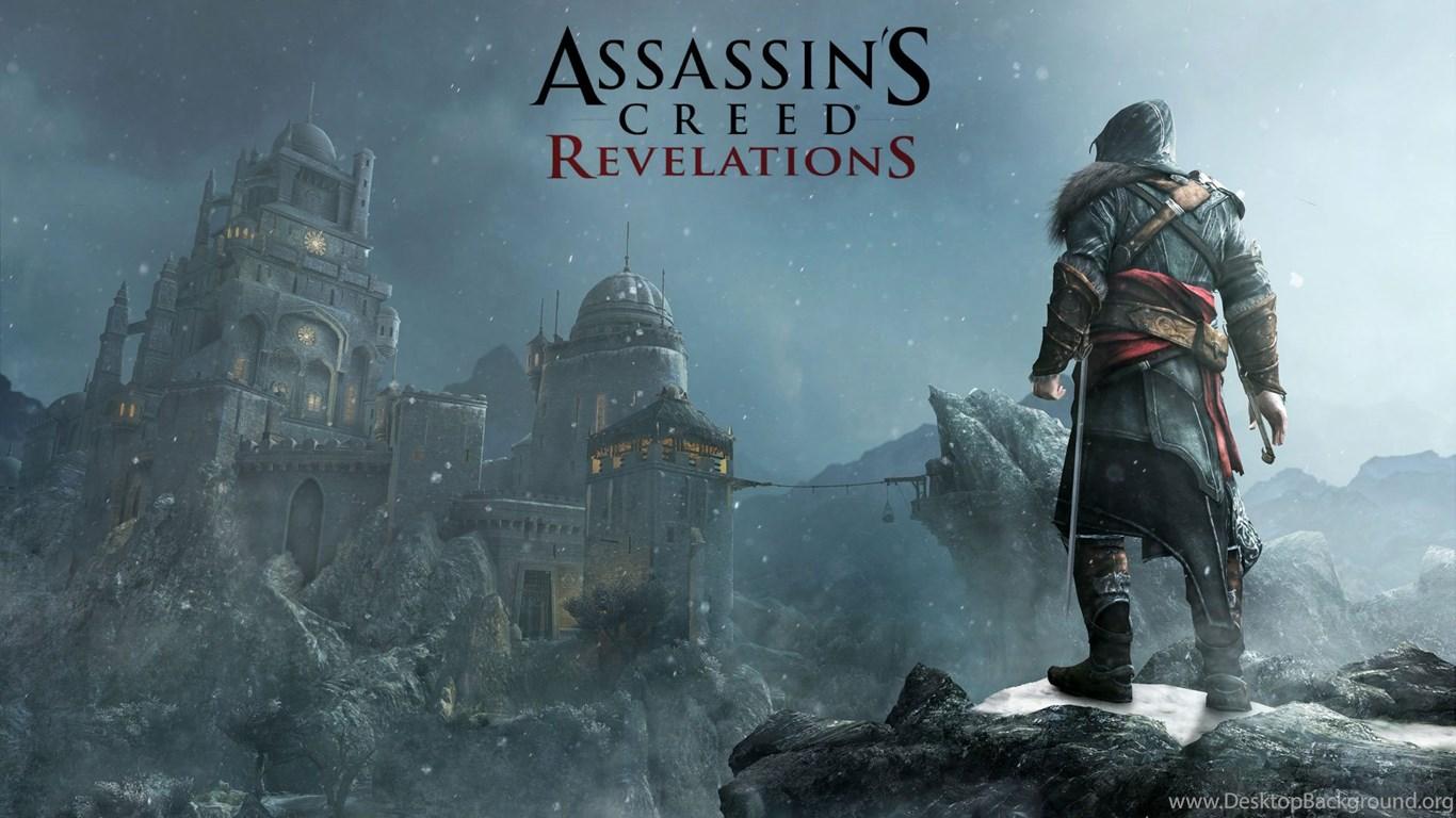 Assassins Creed 3 Wallpapers Hd 1080p Desktop Background