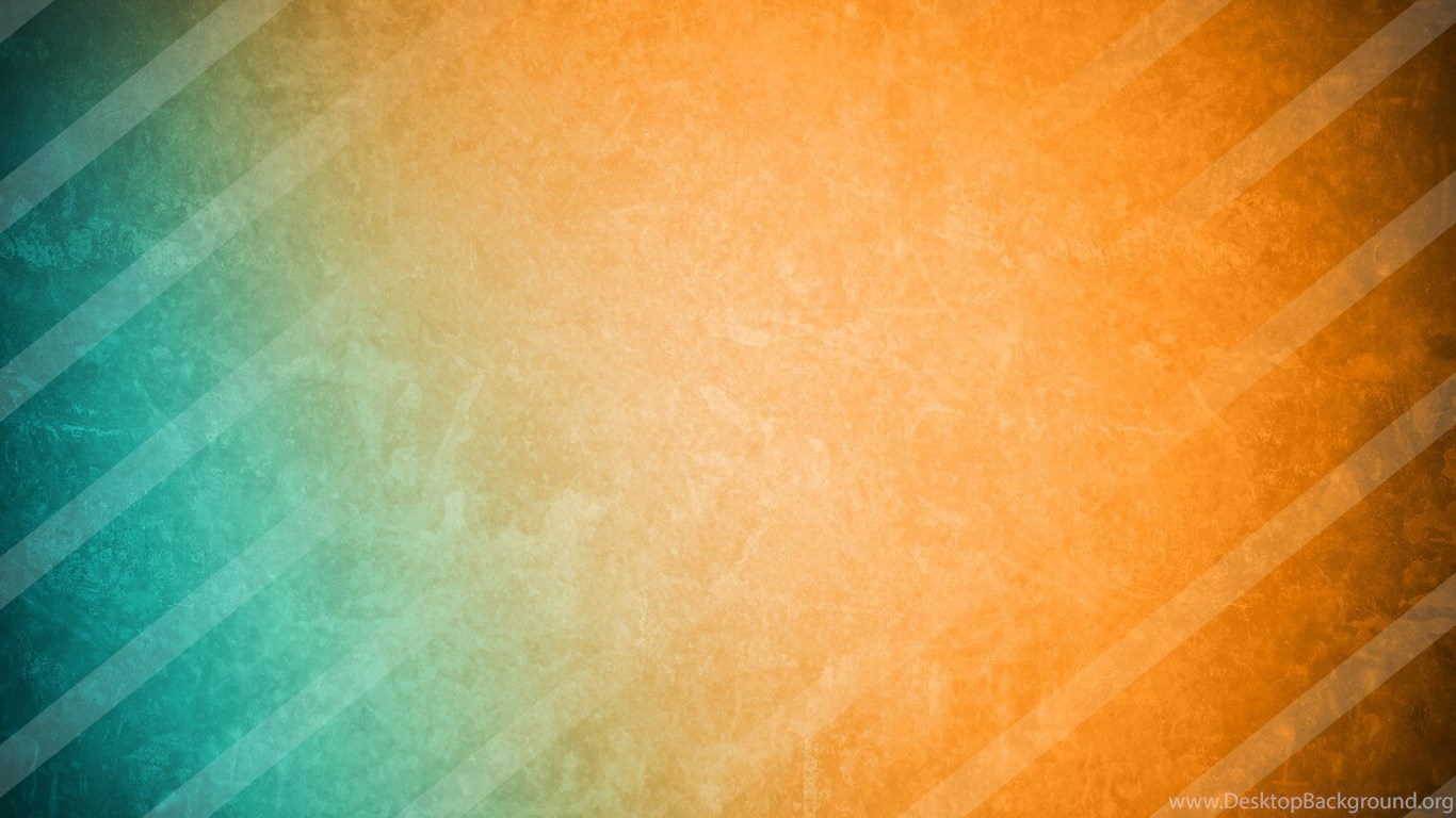 Church Backgrounds For Worship Church Worship Backgrounds