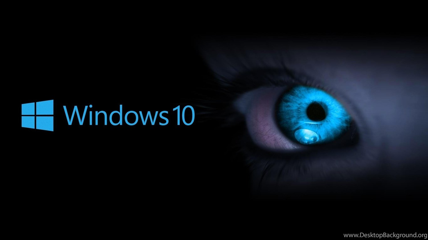10 New Horror Movie Wallpaper Hd Full Hd 1920 1080 For Pc: 36 Windows 10 HD Wallpapers Desktop Background