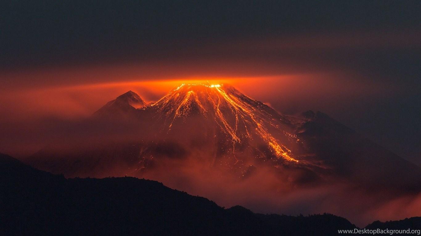 вулкан win