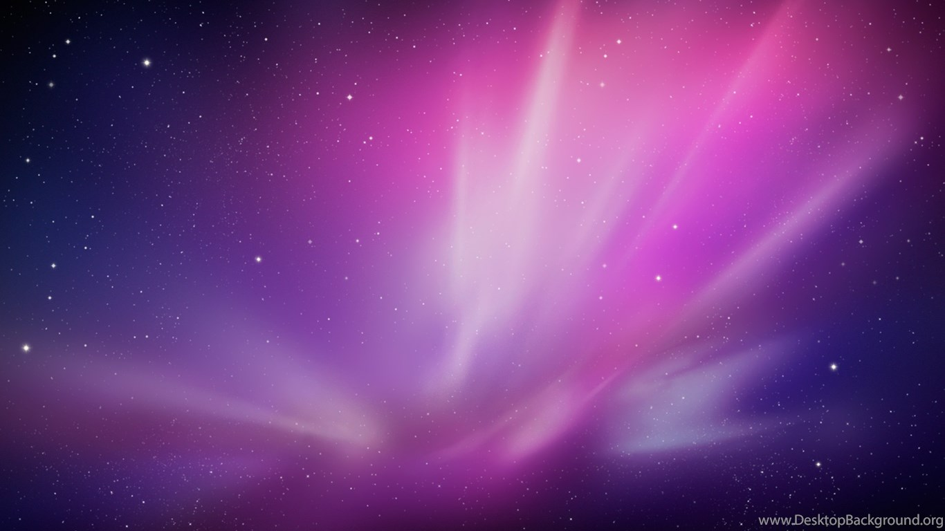 650207 purple galaxy wallpapers from the osx mac 4k wallpapers