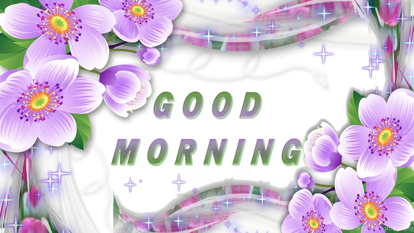 Nice Good Morning Hd Free Letest Hd Cute Photo Wallpapers Free Hd Desktop Background