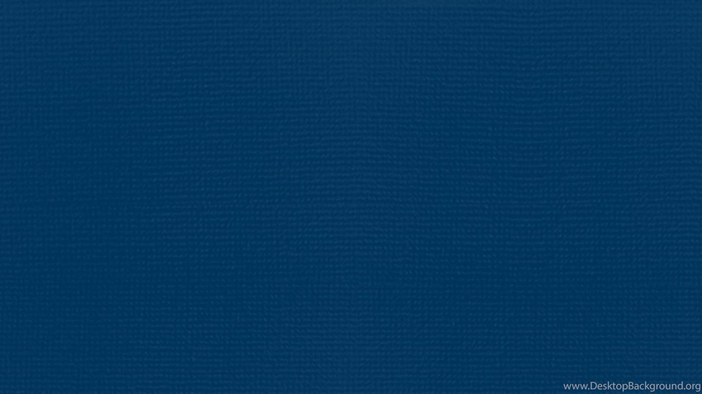 wallpapers blue carbon fiber oxford chip texture 1884x818
