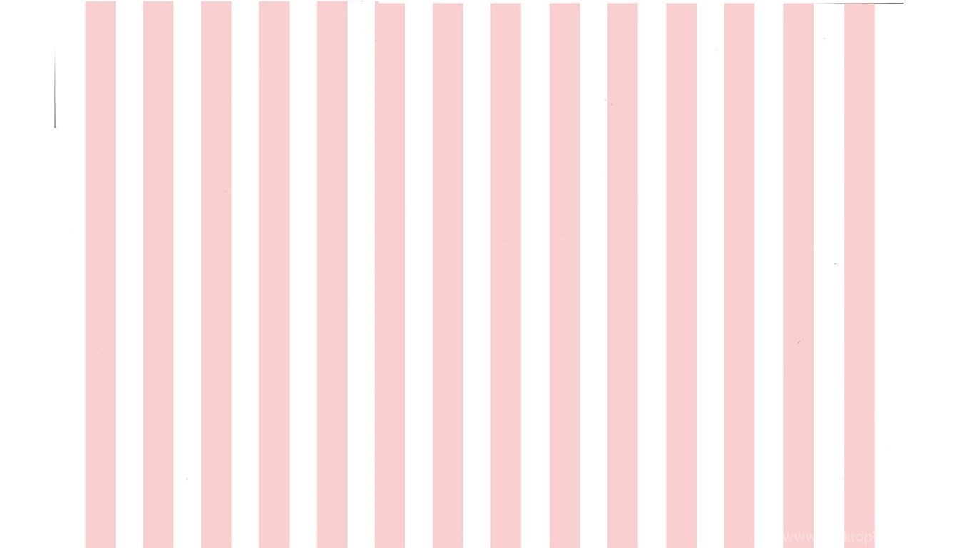 Pink And Blue Striped Wallpaper 2989 Wallpaper: Pink And White Striped Wallpapers Uk Desktop Background