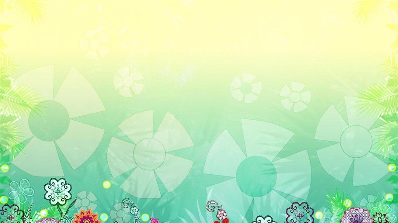 free church powerpoint summer backgrounds image gallery