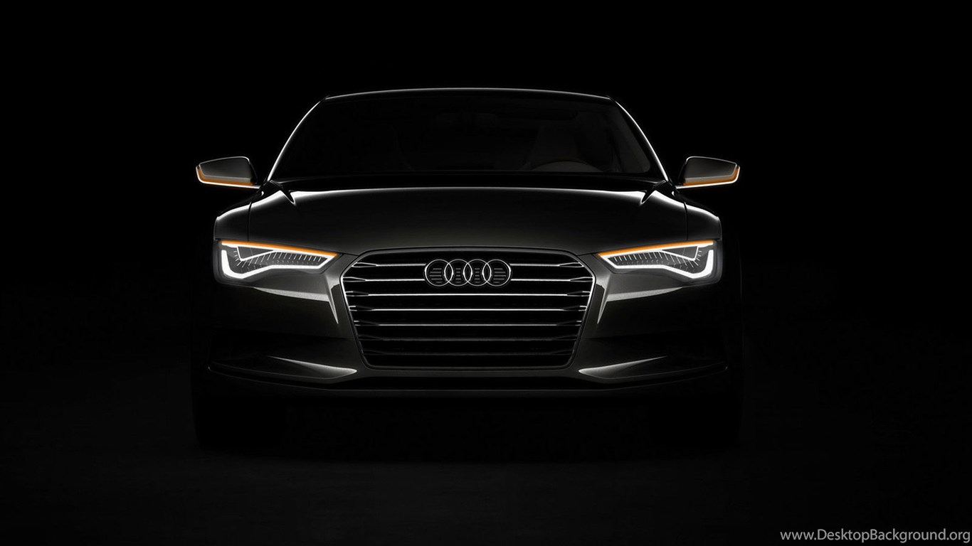 Audi Wallpapers HD HD Images HD Pictures Backgrounds Desktop