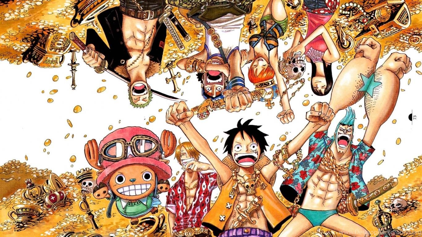 Wallpapers One Piece New World Anime With Urlhttp Cachedtrafalgar