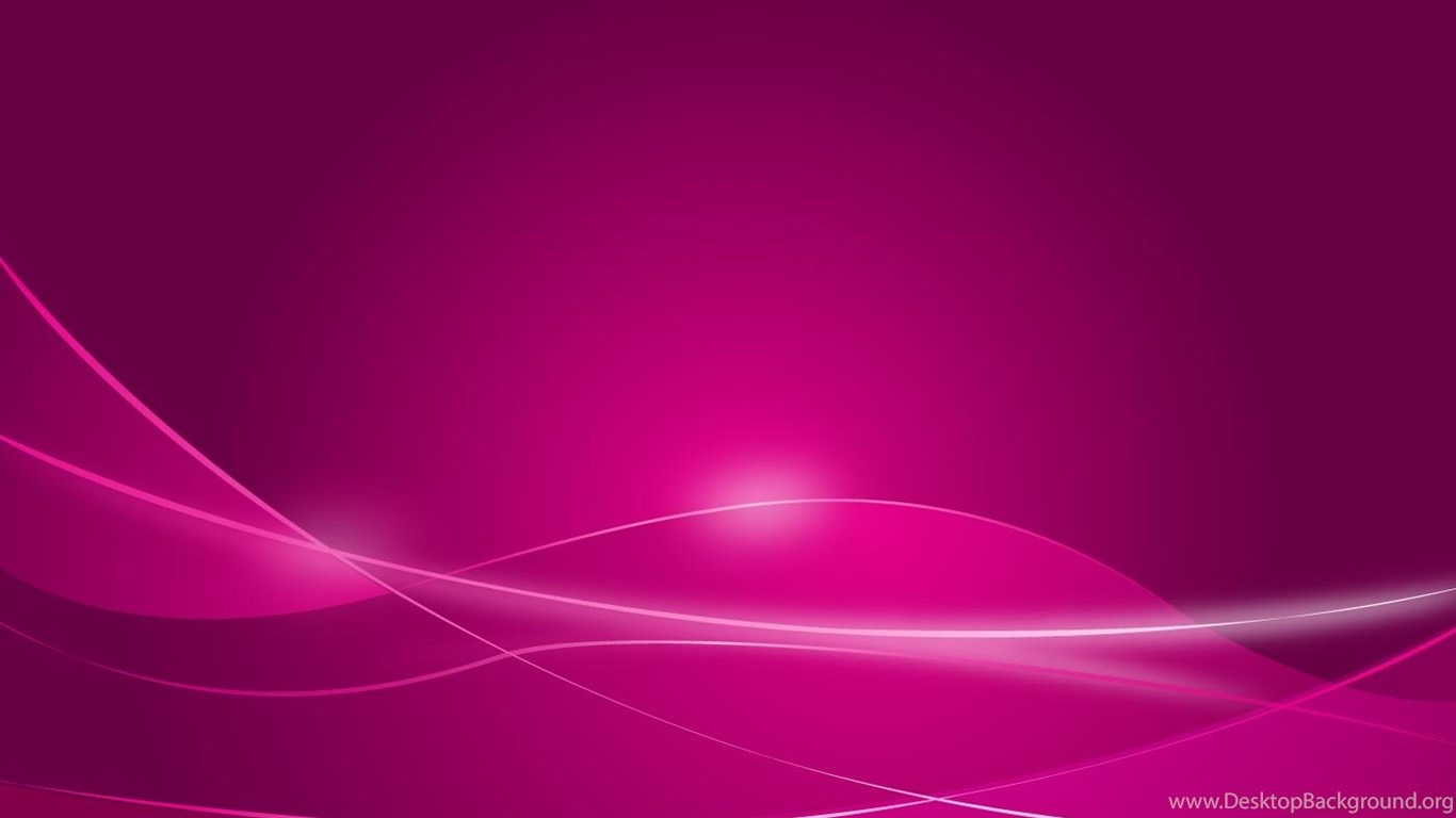 Color Notes Background 01 Vector Free Download: Magenta Backgrounds Free Vector Art (10551 Free Downloads