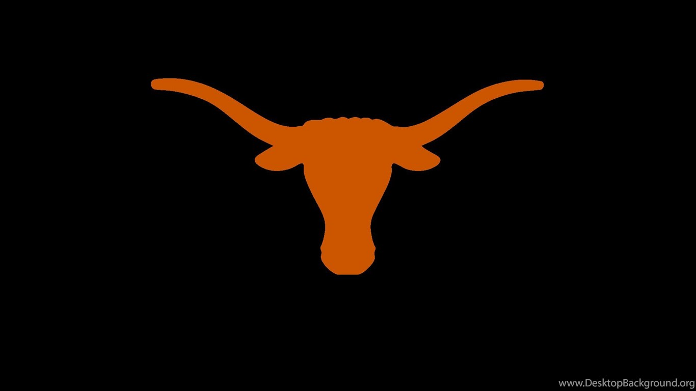 Texas longhorns college football wallpapers desktop background - Texas longhorns desktop background ...