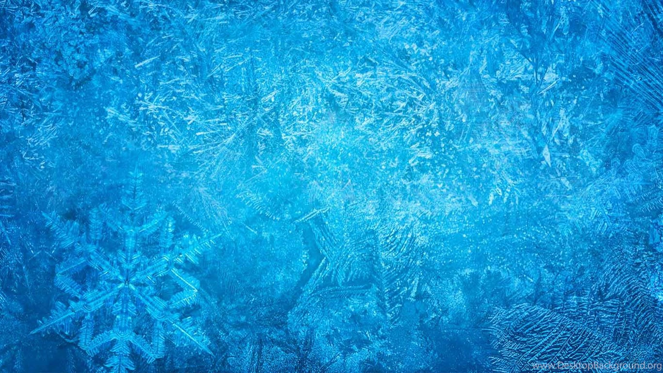 frozen backgrounds for pictures wallpapers zone desktop