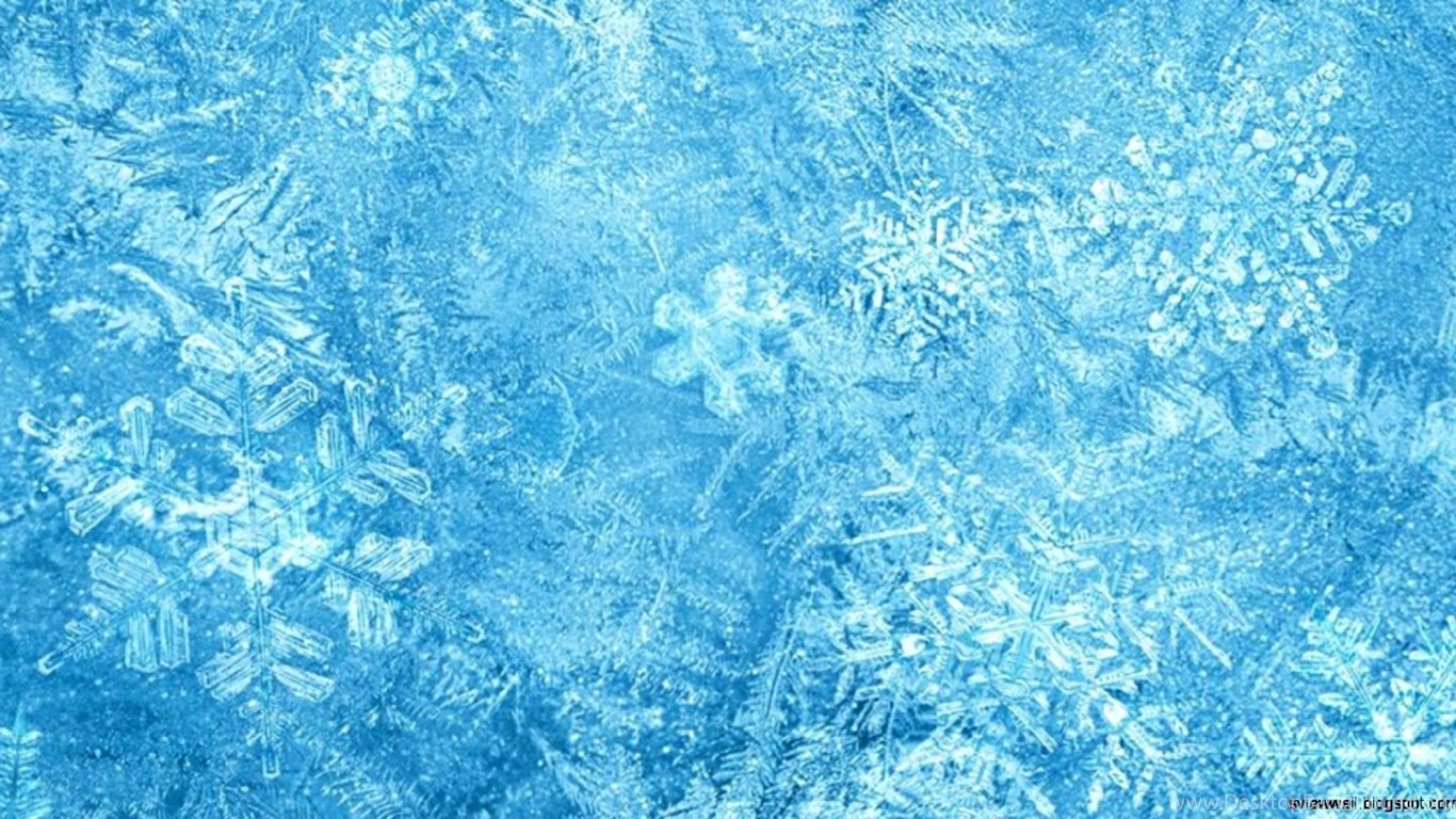 Frozen backgrounds texture wallpapers desktop background - Beautiful frozen computer wallpaper ...